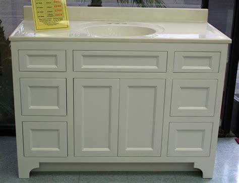 bathroom furniture san diego featuring world craftsmanship this designer series by