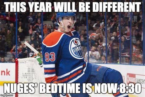 Edmonton Memes - the meme contest finalists oilersnation
