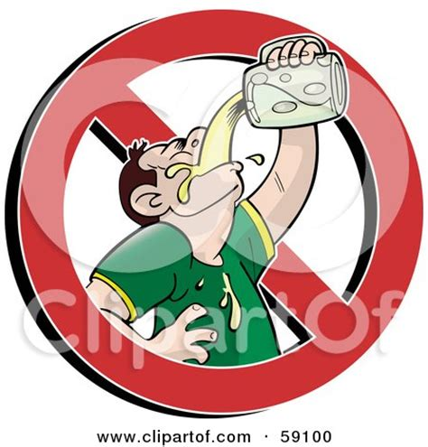 cartoon no alcohol royalty free rf no alcohol clipart illustrations