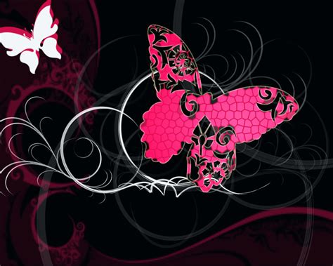 butterfly wallpaper for desktop with animation 3d butterfly wallpaper desktop desktop wallpapers