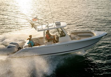 malibu boats buys pursuit malibu boats has purchased pursuit boats powerboating