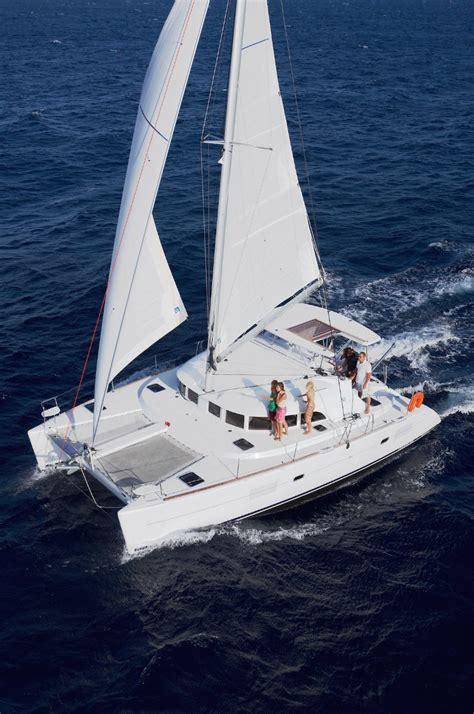 lagoon 380 for sale new lagoon 380 sailing catamaran for sale fibreglass