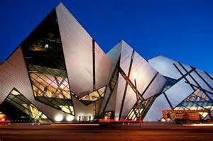 Architecture Videos Toronto Architecture Tours Ontario Top Tips Before You