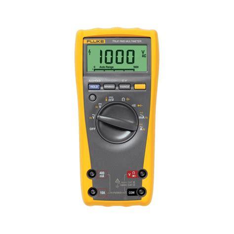 fluke diode test testing capacitors with fluke 87 28 images pic16f88 voltmeter vs fluke 87v multimeter doovi