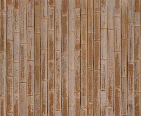 woodbamboo  background texture wood bamboo