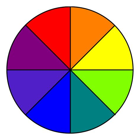 color wheel opposites make you concealers how to avoid creasing