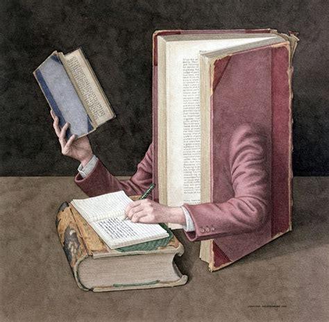 libro surrealists essential art jonathan wolstenholme 1950 the surreal books tutt art pittura scultura poesia musica