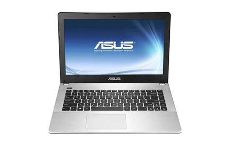 Laptop Asus A456uq 10 laptop gaming dengan harga 7 jutaan tipspintar
