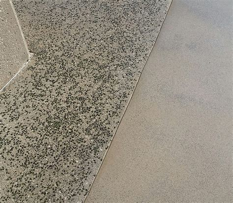 Agm Flooring by Agm Concrete Solutions Chula Vista California Proview