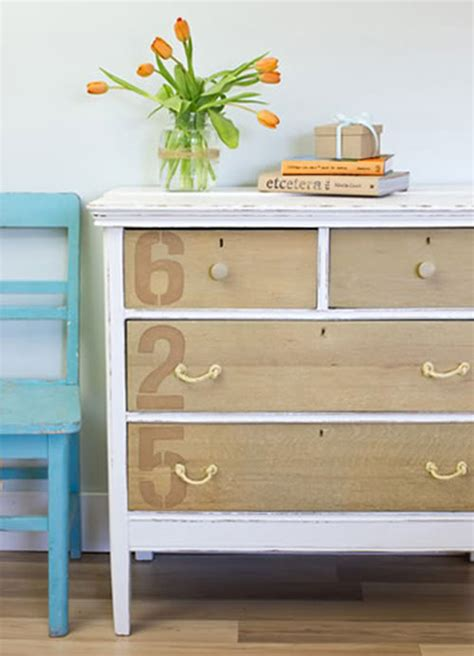 Cheap Hardware For Dressers by Cheap Decorating Ideas Thursday S Thrifty Three