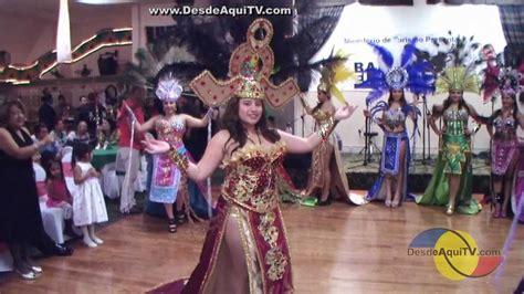imagenes reina maya desdeaquitv com princesas mayas banda el salvador