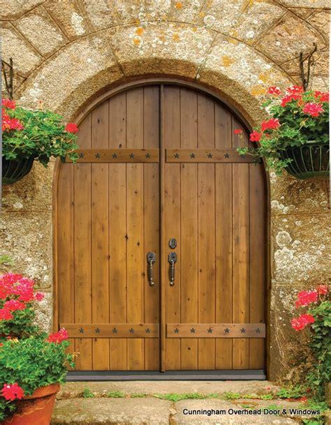 glass craft door glasscraft doors cunningham door window