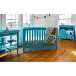 Walmart Baby Nursery Furniture Sets Crib Bedding Sets Walmart
