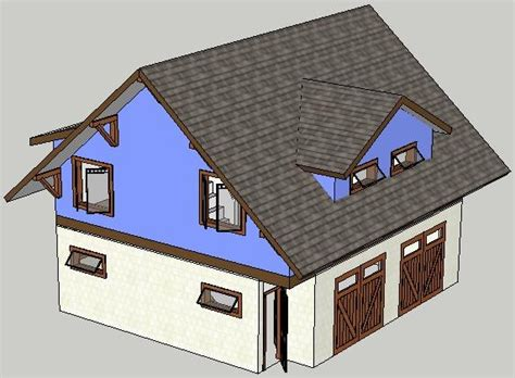 home designer pro roof tutorial 17 best images about wonderful roofing designs on