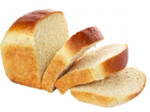 Bread Machine White Bread Recipes Bread Machine White Bread Recipes Cdkitchen