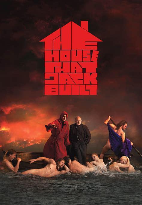 filme schauen house the house that jack built 2018 kostenlos online anschauen