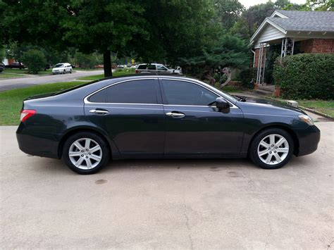 lexus car 2007 lexus es 330 pictures posters news and videos on your