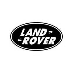 pin land rover logo luxury car magazine on