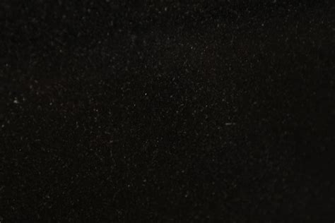 Wallpaper Ideas For Small Bathroom by Black Galaxy Granite Texture Seamless