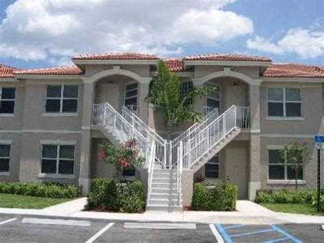 Appartments In Florida by The Everyaptmapped West Palm Fl Apartments