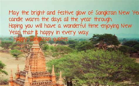 new year wishes in thai happy songkran 2017 best quotes messages wishes