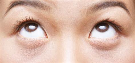 cara membentuk alis wajah oval kawaii beauty japan cari tahu bentuk alis yang sesuai