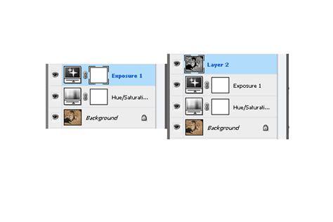 membuat gambar menjadi transparan pada photoshop membuat efek film pada foto dengan photoshop