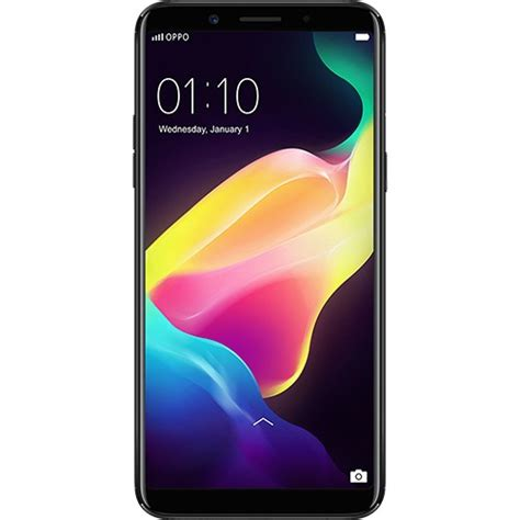 hp oppo f5 youth mulus banget oppo f5 youth emi without credit card oppo f5 youth emi