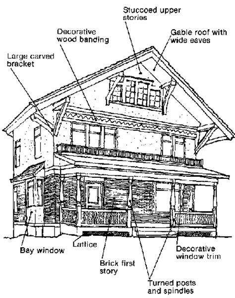 ibm xiv visio stencil nas architecture diagram nas free engine image for user