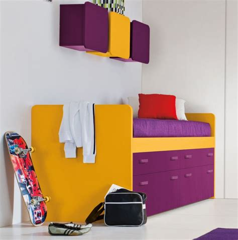 kids bed with drawers kids beds with drawers underneath design and decorations ideas