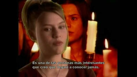 claire danes young romeo and juliet romeo and juliet claire danes promo interview youtube