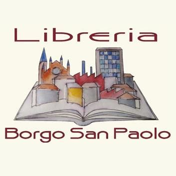 libreria borgo libreria borgo san paolo home