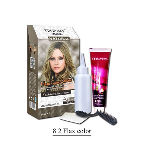 what color is flax popular hair color flax buy cheap hair color flax lots