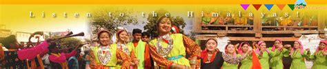 uttarakhand biography in hindi garhwal kumaon uttarakhand culture famous festivals