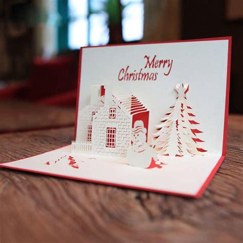 Handmade Cards Wholesale - popular handmade greeting cards wholesale buy cheap