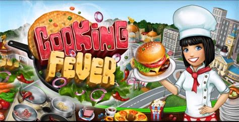 Download Mod Game Cooking Fever | cooking fever v2 2 mod apk android gry an na2010
