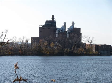 west springfield west springfield generating station