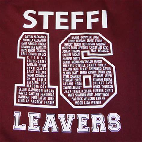 hoodie design for college school leavers hoodies best uk school leavers hoodies