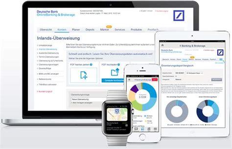 www deutsche bank mobi banking erfahrungen comdirect geldautomatensuche