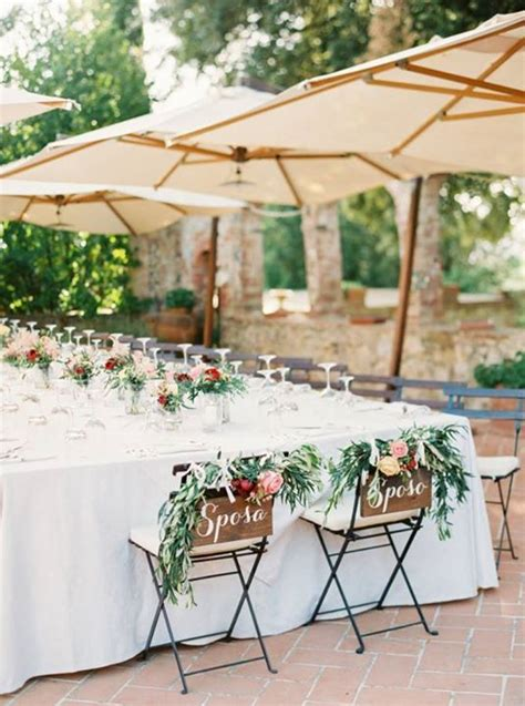 25 best ideas about italian wedding themes on tuscan centerpiece nature inspired