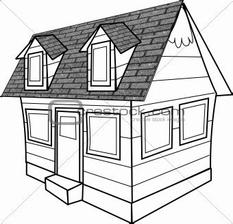 how to draw a 3d house how to draw 3d house beautiful drawing