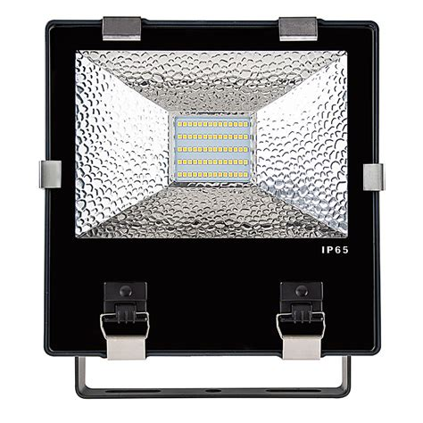 Led Flood Light Fixture 70 Watt High Power Led Flood Light Fixture Led Rechargeable Work Lights Led Flood Lights