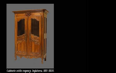 guardarropa en frances regencia estilo tradicional ingl 233 s de muebles elegantes