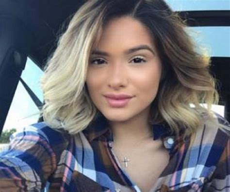 Chachi Gonzales chachi gonzales facts childhood family of dancer