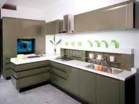 Back gt gallery for gt beautiful modern kitchens