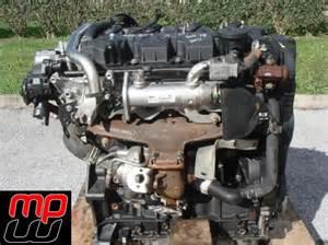 Peugeot 407 Egr Valve 407 Hdi E G R Removal
