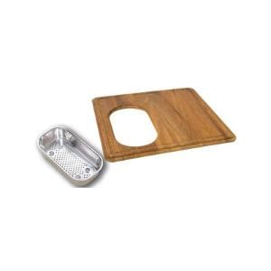 rotating sink with cutting board and colander price a rotating sink with colander and cutting board