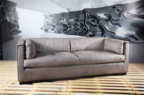 caring for leather couch how to care for leather sofa smileydot us