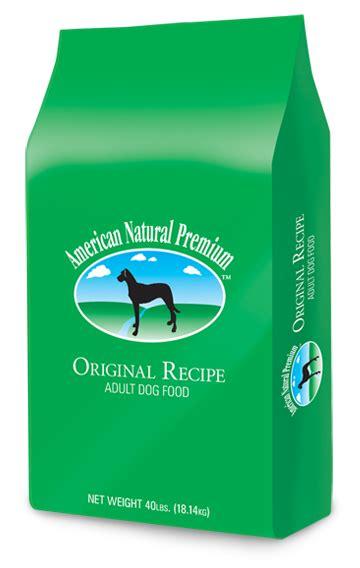 american premium food original recipe american premium
