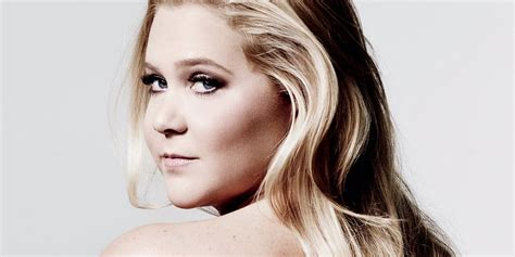 amy schumer tattoo schumer book cover the with the lower